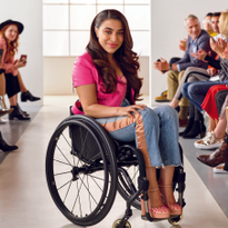 Purpose, Passion and Inclusion: Reasons Salon Pros Can Be Proud