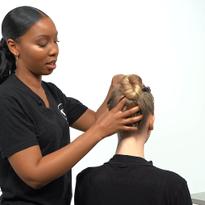 A Quick Massage That Makes Clients Melt