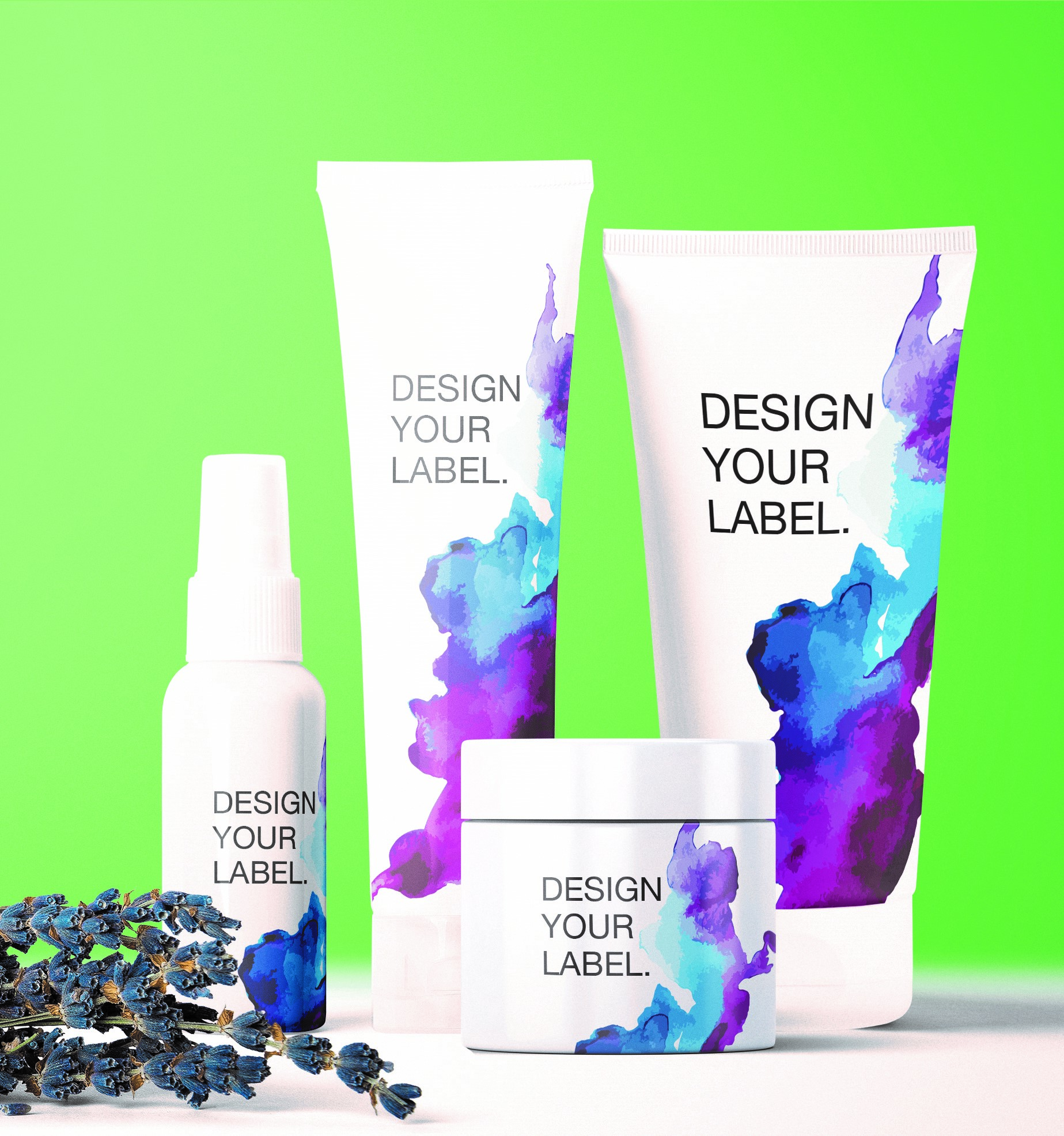 Five Reasons to Private Label and Future-Proof Your Salon Retail Business