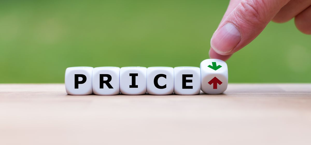Salon Management Software: Price Comparison