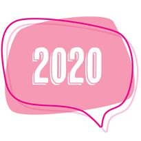 Crowdsourcing: What will you be doing differently in 2020  when it comes to nails?