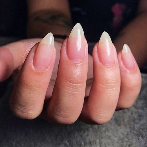@nailphases  -