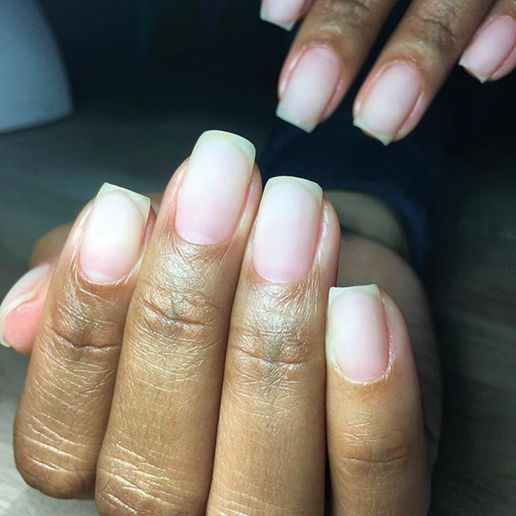 @nailsbymurielmonique