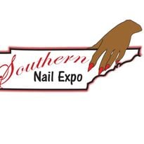 Southern Nail Expo Debuts in Memphis in July