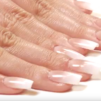 Xtens Ombre System Creates Ombre Nails With Ease