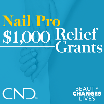 CND Offers Grants Supporting COVID-19 Relief Efforts