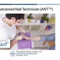 Nailcare Academy Offers Discounted Courses