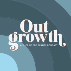 New Beauty Pro Podcast Launches