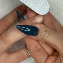 Help Your Clients With DIY Nail Tips