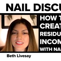A Discussion About Residual Income