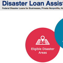 An Overview of the Current COVID-19 Disaster Loan Programs