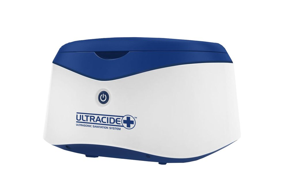 "<p><a href=""https://www.premiernailsource.com"">Ultracide&nbsp;Ultraviolet LED Sterilizer</a></p>"