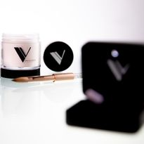 Valentino Beauty Pure Launching Educational Initiatives to Empower Nail Technicians
