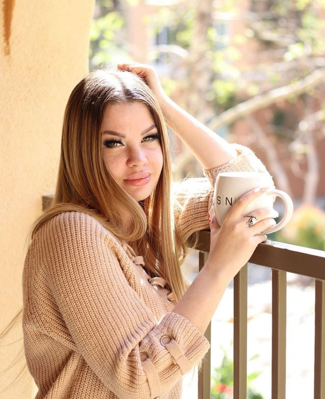<p><em>April Ryan</em></p>