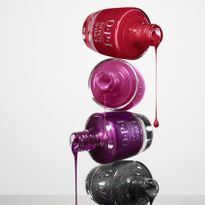 Holiday Sparkle Comes to Life with Shine Bright by OPI, in Collaboration with Swarovski Crystals