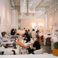 For This Non-Toxic Salon, 'Clean' Isn't Just a Buzz Word