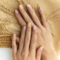 Spring Forward: 8 Manis to Leave Winter Behind