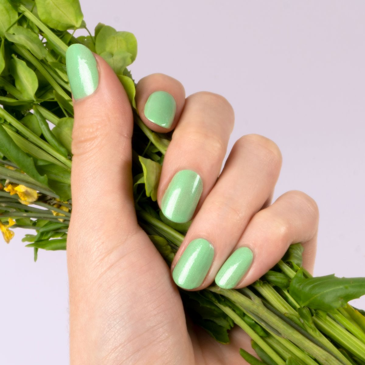 ORLY Launches Superbloom Breathable Laquers