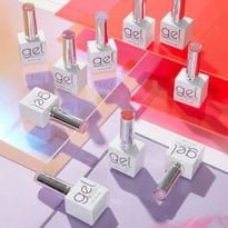 The GelBottle Launches Ten New Builder in a Bottle Shades