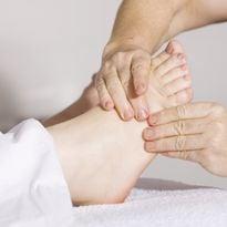 Integrate Reflexology Into Your Pedi Services