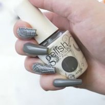 How-To Halloween Nail Art: Web, Witch and Ghost Designs