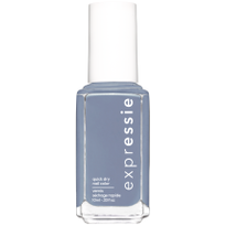 Essie Launches Expressie Quick-Dry Nail Color