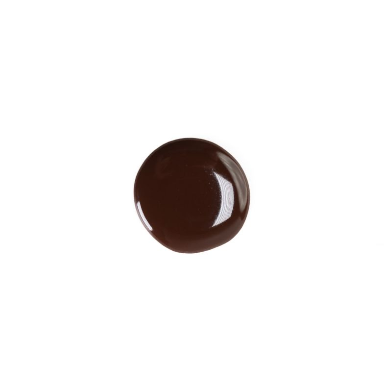 <p>Chocolate Mocha</p>