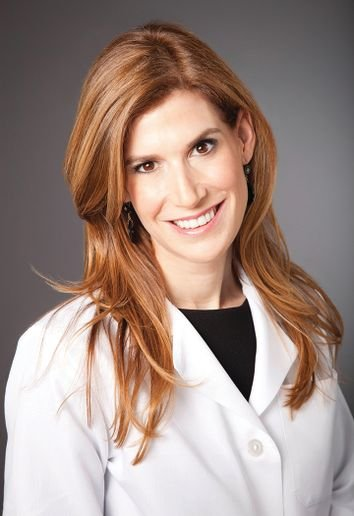 Dr. Dana Stern  -