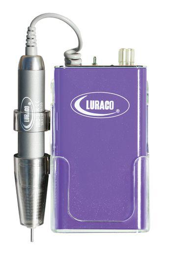 Luraco   www.luraco.com  -