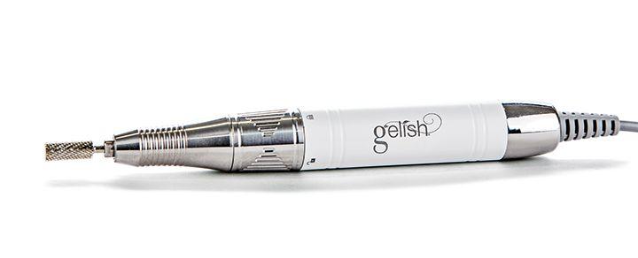 Gelish  www.gelish.com  -