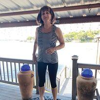 Healthy Tech: Mary Pike
