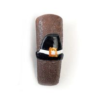 Nail Art Studio: Pilgrim Hat