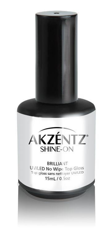 """<p>Akzentz Shine On<br /> <a href=""""http://www.akzentz.com"""">www.akzentz.com</a></p>"""