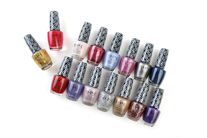 """<p>OPI Hello Kitty Collection</p>  <p><a href=""""http://www.opi.com"""">www.opi.com</a></p>"""