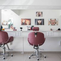 5 Ways to Reduce No-Shows in the Salon