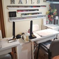 Pattie Yankee Starts Shared Salon Workspace In NYC
