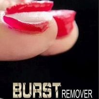 "Get the Latest on the Risks of ""Burst"" Removers"