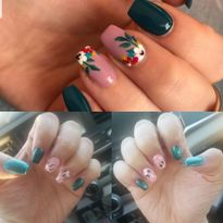 A Note to Dissatisfied Nail Clients: Are Your Expectations Realistic?