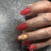 A Message to Parents: Is Your Child Old Enough for Nail Enhancements?