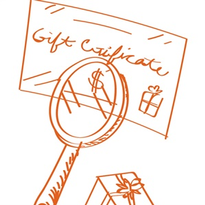 Make Sure Clients Know About Holiday Gift Certificate Options