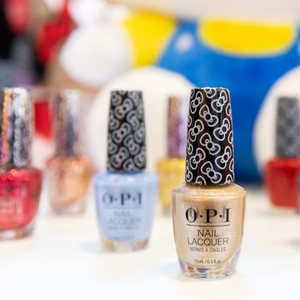 OPI Launches New Hello Kitty Collection for Holiday 2019