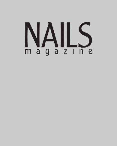A Guide to Servicing Common Nail Conditions