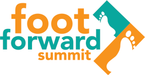 Foot Forward Summit