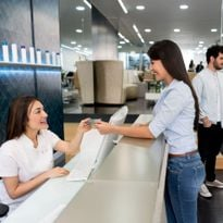 Salon Point-of-Sale Systems Improve the Client Experience