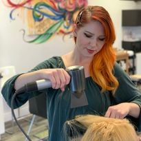 The Important Decision Salons Don't Take Seriously Enough
