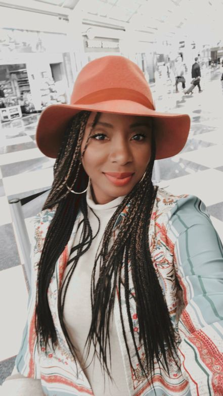 <p>Salon owner Pekela Riley discovered away to reduce service time and elevate client satisfaction.</p>