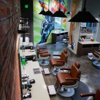 2020 Salons of the Year: Jaxson Maximus