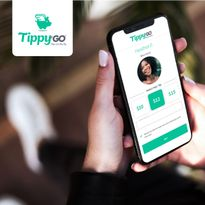 TippyGo Helps Clients Uplift their Service Providers Emotionally and Financially