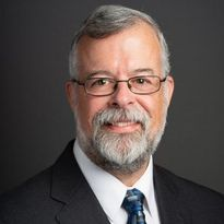 Renowned Economist Alan Beaulieu to Address Industry through ISBN Webinar