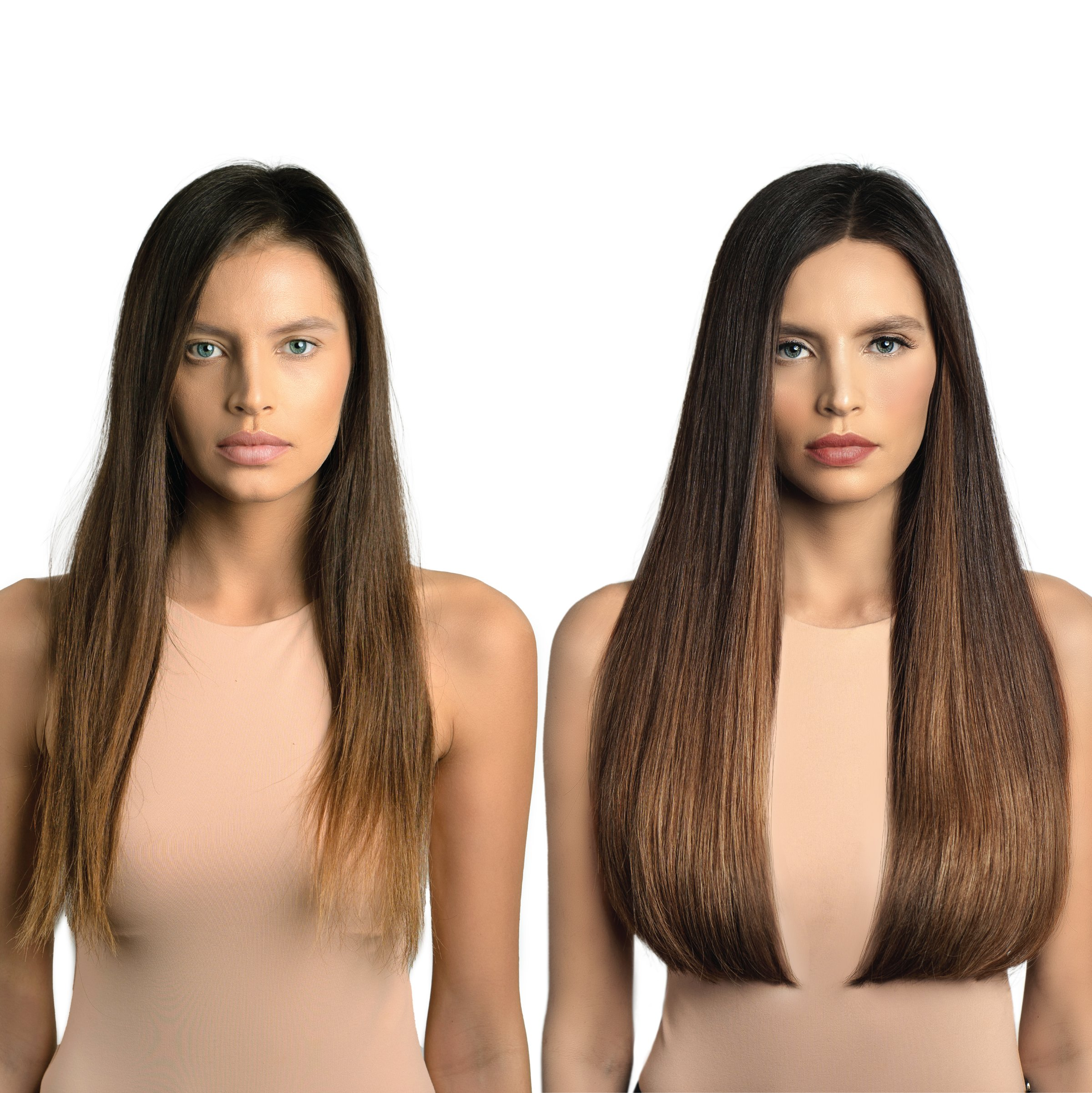 Hair Extensions by the Numbers: Determining Hourly Rates, How To Charge, and the Revenue Opportunity for Your Salon